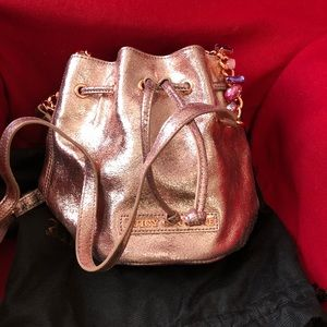 Juicy Couture crossbody bags